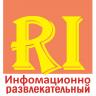 razvlek-info.net